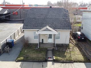 House for sale in Trois-Rivières, Mauricie, 153, Rue  Brunelle, 14985300 - Centris.ca