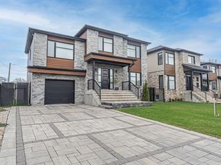 House for sale in La Prairie, Montérégie, 260, boulevard de la Fourche, 25950298 - Centris.ca