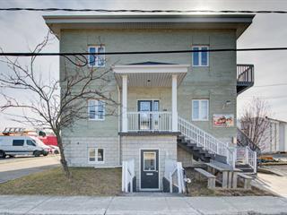 Bâtisse commerciale à vendre à Rimouski, Bas-Saint-Laurent, 131 - 133, Rue  Léonard, 11309063 - Centris.ca