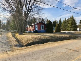 House for sale in Saint-Tite-des-Caps, Capitale-Nationale, 524 - 526, Avenue  Royale, 21343174 - Centris.ca