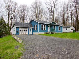House for sale in Saint-Joachim-de-Shefford, Montérégie, 121, Route  243, 20913629 - Centris.ca
