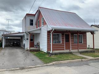 House for sale in Lachute, Laurentides, 3, Rue  Ayers, 27310446 - Centris.ca