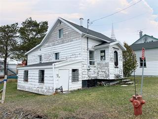 House for sale in Saint-Magloire, Chaudière-Appalaches, 15, Rue  Laverdière, 12375606 - Centris.ca