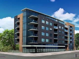 Condo / Apartment for rent in Montréal (Côte-des-Neiges/Notre-Dame-de-Grâce), Montréal (Island), 6740, boulevard  Décarie, apt. 510, 24484152 - Centris.ca