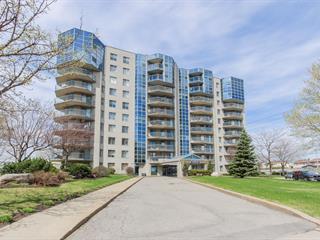 Condo à vendre à Montréal (Anjou), Montréal (Île), 7227, Avenue  M.-B.-Jodoin, app. 1004, 13960770 - Centris.ca