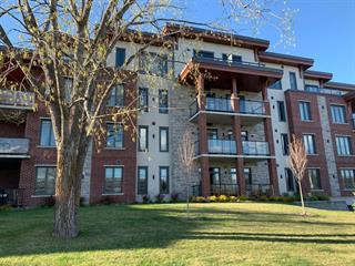 Condo à vendre à Beaconsfield, Montréal (Île), 79, Avenue  Elm, app. 304, 22081668 - Centris.ca