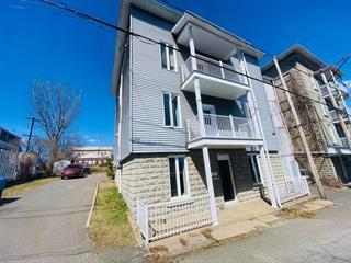 Triplex à vendre à Shawinigan, Mauricie, 310 - 314, Ruelle  Hardy, 25815060 - Centris.ca