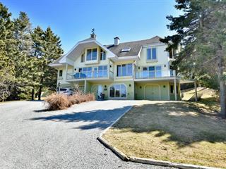 House for sale in Notre-Dame-du-Portage, Bas-Saint-Laurent, 416, Route de la Montagne, 10936789 - Centris.ca