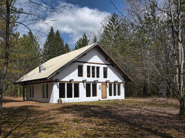 House for sale in Mandeville, Lanaudière, 36, Chemin de la Grive Solitaire, 20880475 - Centris.ca