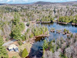 House for sale in Harrington, Laurentides, 5145, Chemin  Lost River, 17434897 - Centris.ca