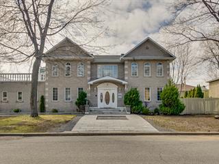 House for sale in Beaconsfield, Montréal (Island), 252, Alice-Carrière Street, 14723752 - Centris.ca
