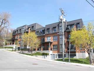 Condo for sale in Montréal-Ouest, Montréal (Island), 191, Avenue  Brock Sud, apt. 203, 18180689 - Centris.ca