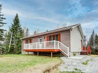 House for sale in Déléage, Outaouais, 230, Route  107, apt. B, 10808985 - Centris.ca