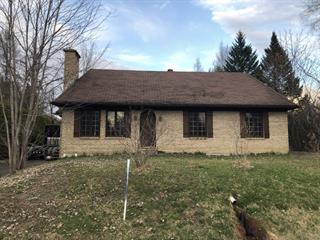 House for sale in Lac-Beauport, Capitale-Nationale, 10, Chemin de la Sapinière, 16736922 - Centris.ca