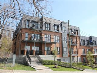Condo for sale in Montréal-Ouest, Montréal (Island), 181, Avenue  Brock Sud, apt. 103, 18118648 - Centris.ca