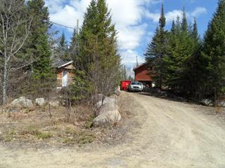 Terrain à vendre à Saint-Donat (Lanaudière), Lanaudière, 10Z, Chemin de la Colline, 22792206 - Centris.ca