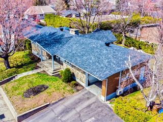 House for sale in Sorel-Tracy, Montérégie, 39, boulevard  Couillard-Després, 28522591 - Centris.ca