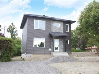 House for sale in Sainte-Brigitte-de-Laval, Capitale-Nationale, 9, Rue des Alpes, 27619207 - Centris.ca