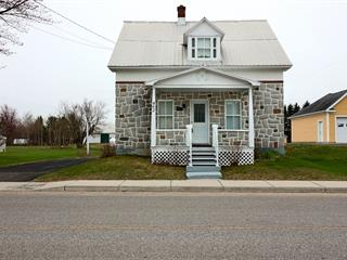 Maison à vendre à Sainte-Eulalie, Centre-du-Québec, 462, Rang des Érables, 16572019 - Centris.ca