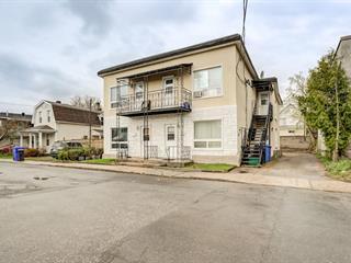 Quintuplex à vendre à Gatineau (Hull), Outaouais, 20, Rue  Sainte-Hélène, 13347470 - Centris.ca
