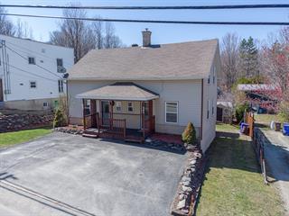 Duplex à vendre à Waterville, Estrie, 465 - 467, Rue du Couvent, 19423463 - Centris.ca