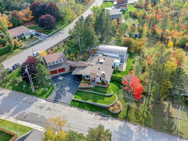 House for sale in Rimouski, Bas-Saint-Laurent, 165, Rue des Pins, 26721727 - Centris.ca