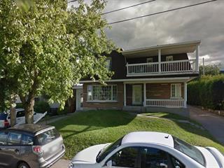 Immeuble à revenus à vendre à La Malbaie, Capitale-Nationale, 16A - 16C, Rue  Laure-Conan, 12438030 - Centris.ca
