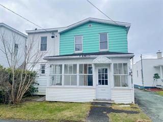 Maison à vendre à Magog, Estrie, 132, Rue  Stanley, 12522260 - Centris.ca