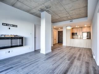 Condo / Apartment for rent in Pointe-Claire, Montréal (Island), 265, boulevard  Hymus, apt. 410, 12207011 - Centris.ca