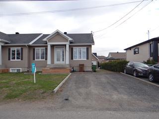 House for sale in Saint-Gilles, Chaudière-Appalaches, 1271, Rue de l'Aréna, 14602458 - Centris.ca