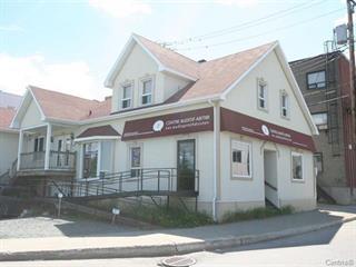 Commercial unit for rent in Rouyn-Noranda, Abitibi-Témiscamingue, 52A, Avenue du Lac, 22638544 - Centris.ca