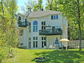 House for sale in Val-des-Monts, Outaouais, 71, Chemin  Vaillancourt, 11198103 - Centris.ca