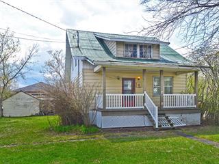 Maison à vendre à Howick, Montérégie, 9, Rue  Pine, 23734104 - Centris.ca