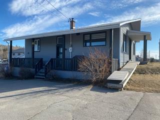 House for sale in Lac-Bouchette, Saguenay/Lac-Saint-Jean, 387, Rue  Principale, 13363252 - Centris.ca
