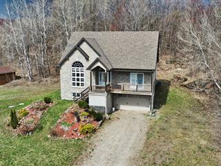 Maison à vendre à L'Ange-Gardien (Outaouais), Outaouais, 77, Chemin des Marais, 9390592 - Centris.ca