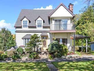 Maison à vendre à Pointe-Claire, Montréal (Île), 15, Chemin du Bord-du-Lac-Lakeshore, 27949924 - Centris.ca