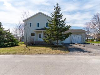 House for sale in Saint-Maurice, Mauricie, 1851, Rue  Pruneau, 14520905 - Centris.ca