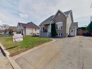 Duplex for sale in Blainville, Laurentides, 97, Rue  Narcisse-Poirier, 28062395 - Centris.ca