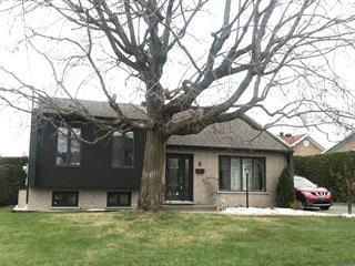 House for sale in Victoriaville, Centre-du-Québec, 6, Rue  Vidal, 25592408 - Centris.ca
