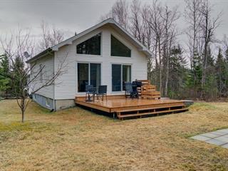 Maison à vendre à Adstock, Chaudière-Appalaches, 111, Rue des Renards, 22180986 - Centris.ca