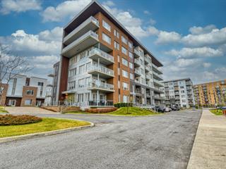 Condo à vendre à Blainville, Laurentides, 40, Rue  Simon-Lussier, app. 102, 21782949 - Centris.ca
