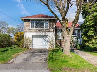 House for sale in Côte-Saint-Luc, Montréal (Island), 6711, Chemin  Kirwan, 20749880 - Centris.ca