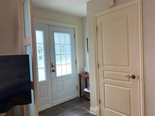 Chalet à vendre à Mont-Tremblant, Laurentides, 1289, Rue  Labelle, app. 2, 18123148 - Centris.ca