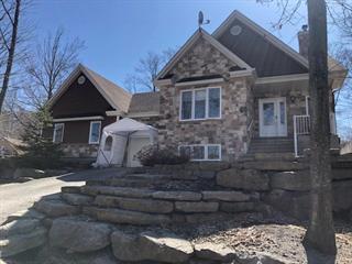 Duplex for sale in Saint-Hippolyte, Laurentides, 2, 152e Avenue, 18625279 - Centris.ca