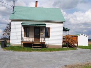 House for sale in Saint-Germain-de-Grantham, Centre-du-Québec, 440, Chemin  Yamaska, 22842053 - Centris.ca