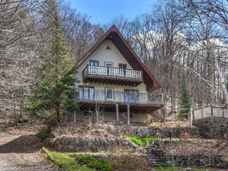 Maison à vendre à Low, Outaouais, 875, Chemin  McDonald, 15239665 - Centris.ca