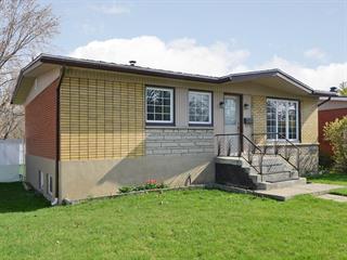 Maison à vendre à Châteauguay, Montérégie, 1, boulevard  Saint-Francis, 23207190 - Centris.ca