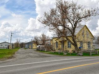 Fermette à vendre à Terrebonne (Terrebonne), Lanaudière, 1855, Chemin  Comtois, 20195140 - Centris.ca