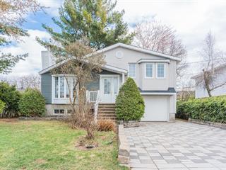 House for sale in Blainville, Laurentides, 9, 89e Avenue Est, 18811843 - Centris.ca