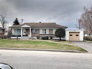 Maison à vendre à Saguenay (Jonquière), Saguenay/Lac-Saint-Jean, 2659, Rue  Tremblay, 27001130 - Centris.ca